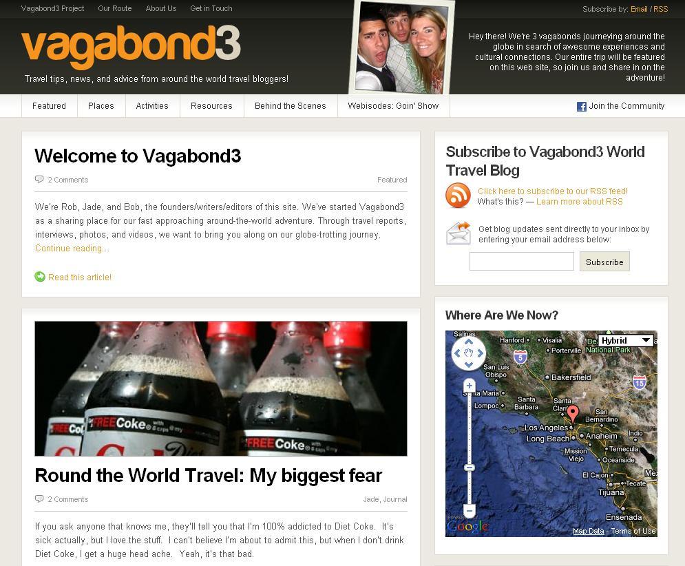 vagabond3