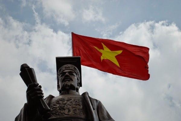 Hanoi-2C-2BVietnam-2B6597469369-2B-600x402-