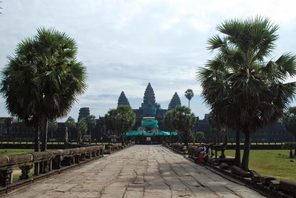 Angkor-2BWat-2C-2BCambodia-2B6601549379-2B-600x402-