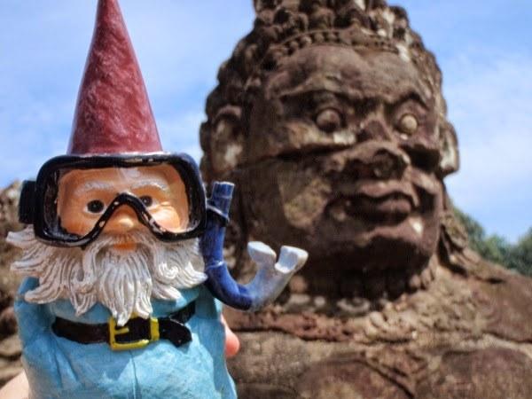 Angkor-2BWat-2C-2BCambodia-2B6601780591-2B-600x450-