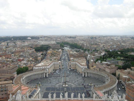 1.1217087520.vatican-city-and-rome