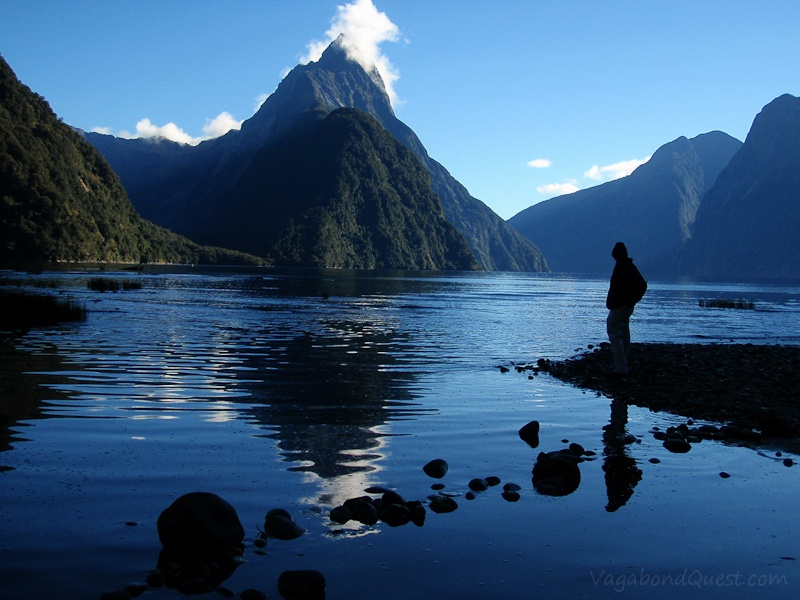 New-Zealand-Milford-Sounds-Ryan-VagabondQuest-800x6002