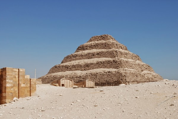 Saqqara-2C-2BEgypt-2B6588786375-2B-600x402-