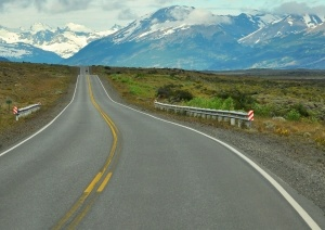 1343300_mountain_road