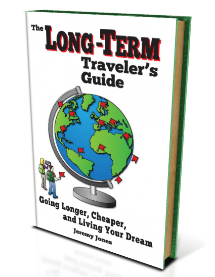 longtermcover3d