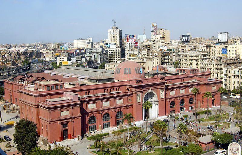 800px-The_Egyptian_Museum