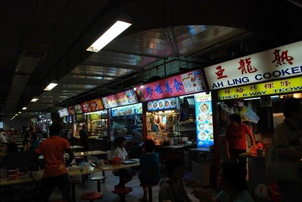 Singapore-2B6616799161-2B-600x402-2B-600x402-