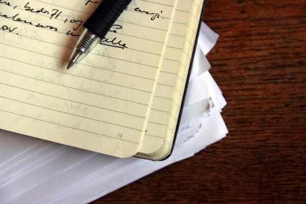 writing-600x400-