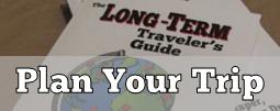 Plan Your RTW Trip