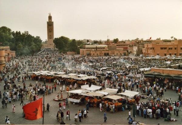 marrakech1-2B-600x413-