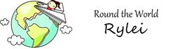 RTW Rylei