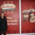 What to do without Tim Hortons?