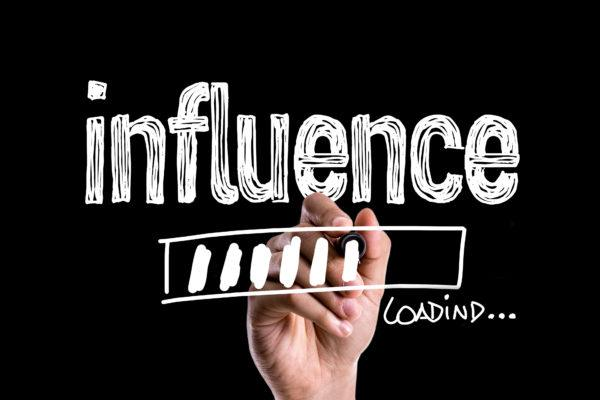 How to get influence? Build Relationships
