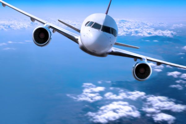 Find Low Cost Flights for Your Trip