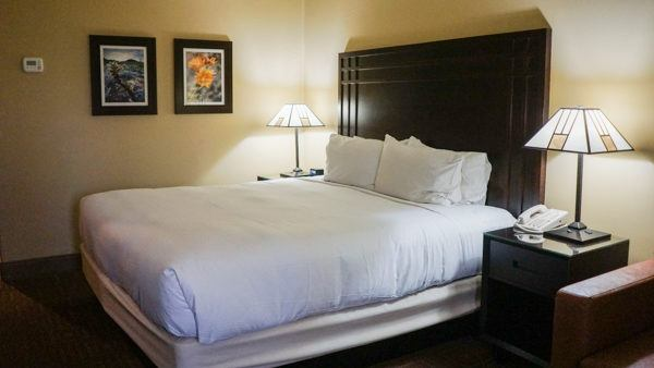 Tempe Hotels