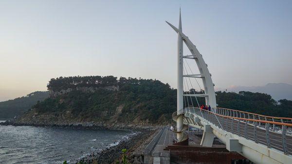 Jeju Island, korea