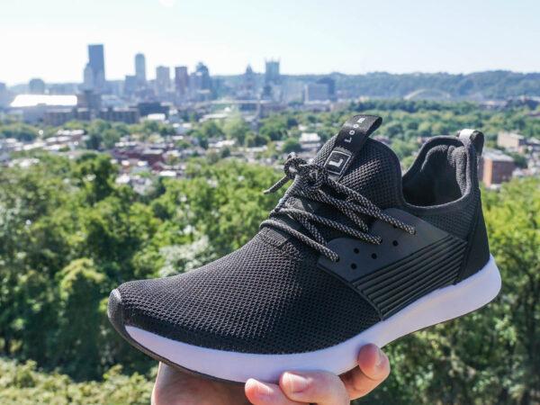 Loom Sneakers